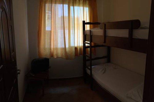 Hotel Enera - фото 4