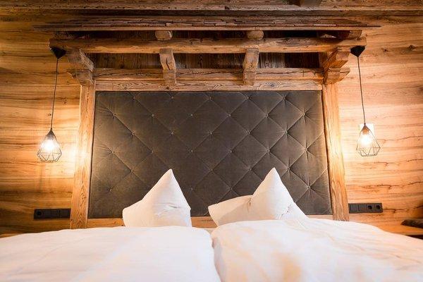 Alpenhotel ...fall in Love - фото 22