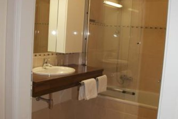 Premarental Apartment - фото 5