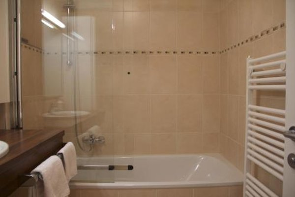 Premarental Apartment - фото 7