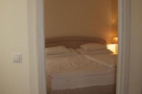 Premarental Apartment - фото 9