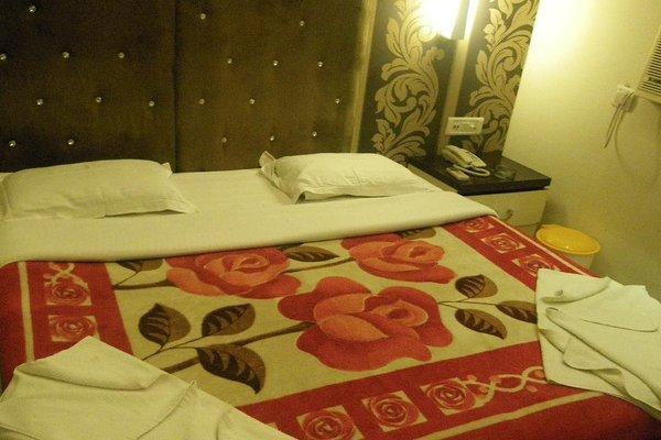 Hotel Cosmo - 3