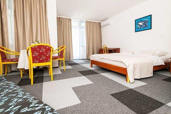 Hotel Stella - 3