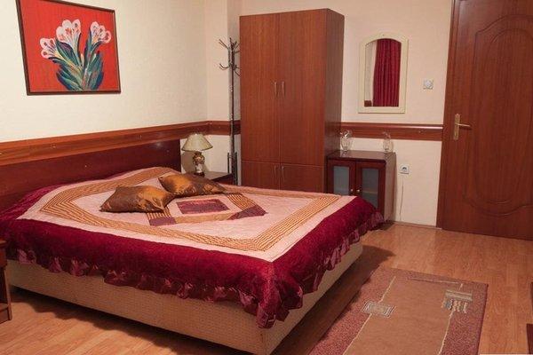 Hotel Ilinden - фото 3