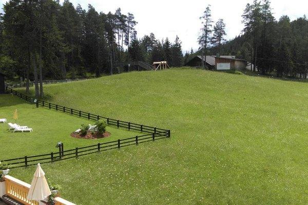 Vitalhotel Kaiserhof - фото 18