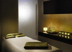 voco Dubai an IHG hotel фото 2