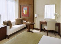 voco Dubai an IHG hotel фото 3