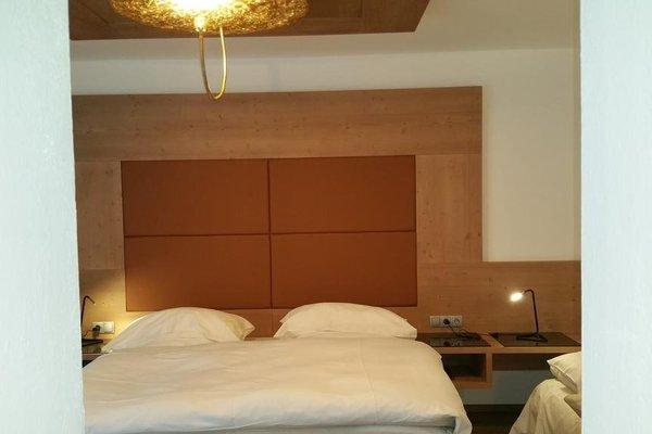 Hotel Vergeiner - 43