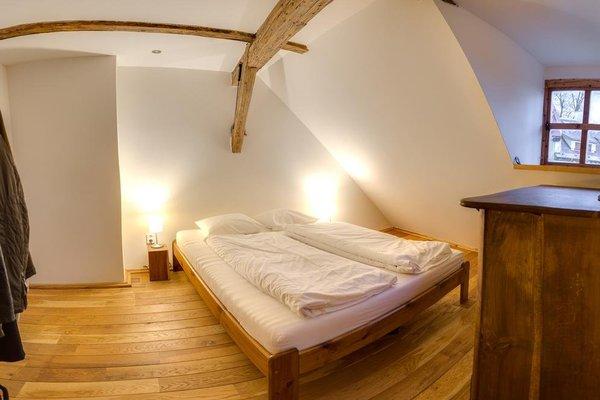 Apartments No.59 Loket - фото 3