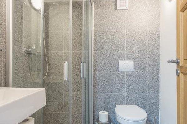 Apartments No.59 Loket - фото 8