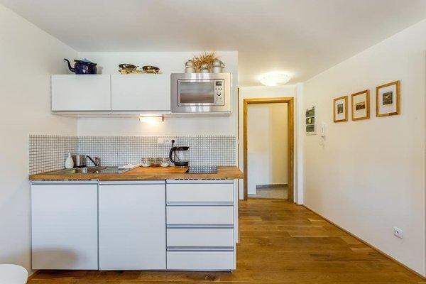 Apartments No.59 Loket - фото 9