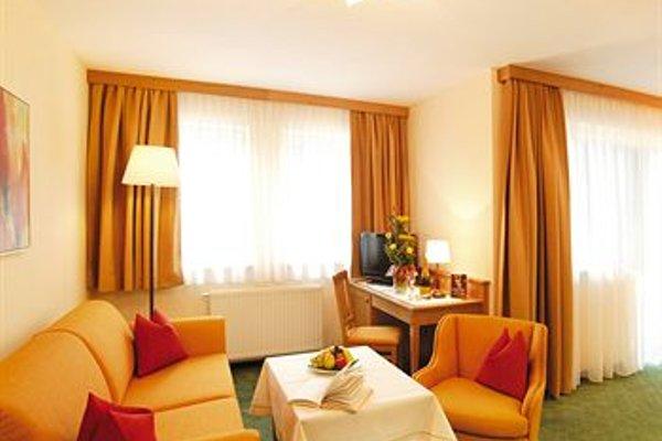 Parkhotel Seefeld - 44