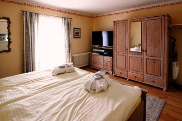 Alpenlandhaus Menardi - фото 50