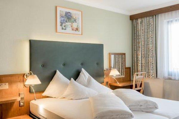 Ferienhotel Kaltschmid - фото 50