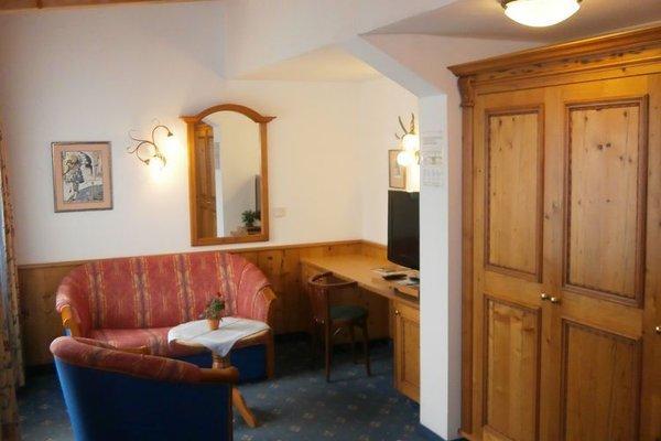 Ferienhotel Kaltschmid - фото 16