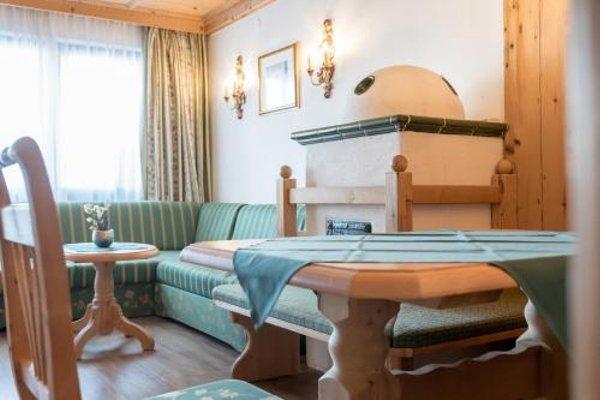 Ferienhotel Kaltschmid - фото 4