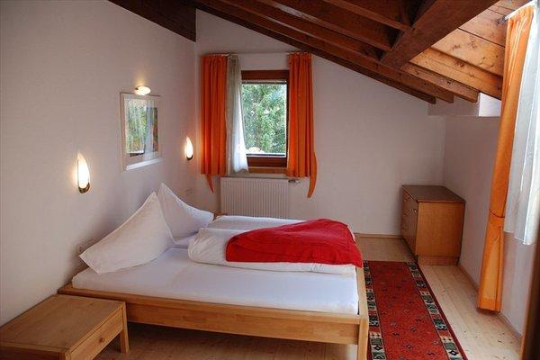 Landhaus Klausnerhof Hotel Garni - фото 15