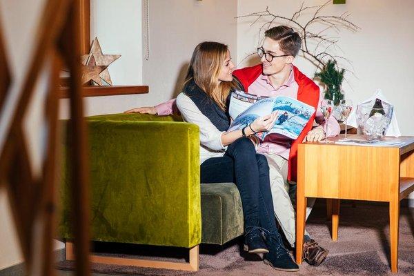 Hotel Bergland Top Quality - Все включено - 3