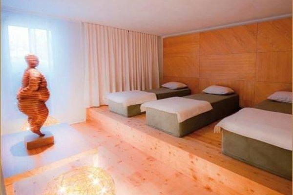 Hotel Bergland Top Quality - Все включено - 4