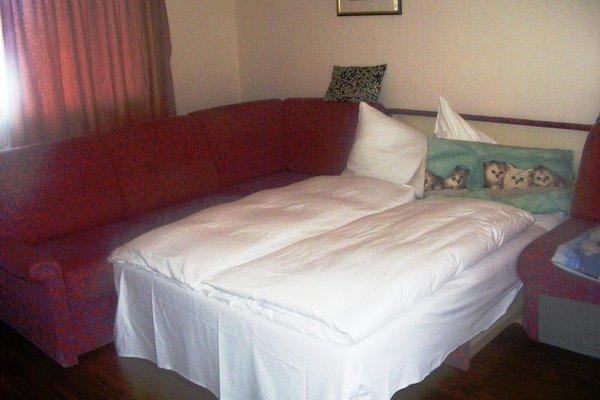 Appartementhotel am Romerweg - фото 3