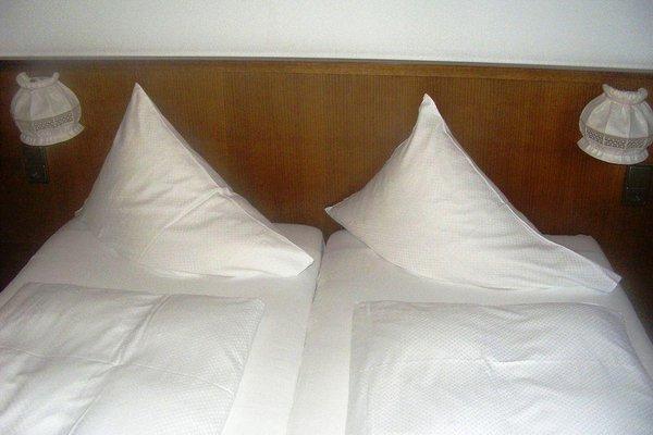 Appartementhotel am Romerweg - фото 4