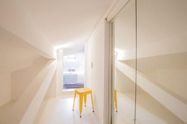 Corte Realdi Suites Venezia - фото 14