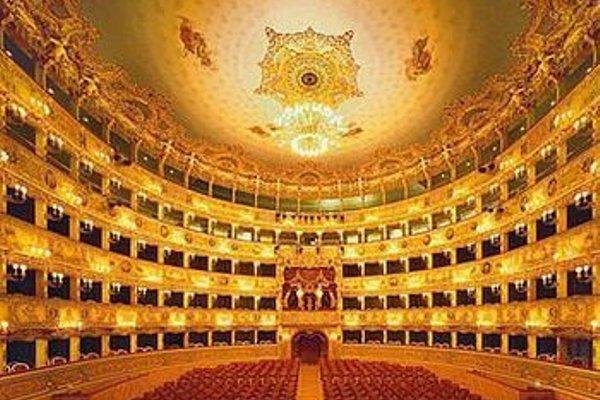 Corte Realdi Suites Venezia - фото 16