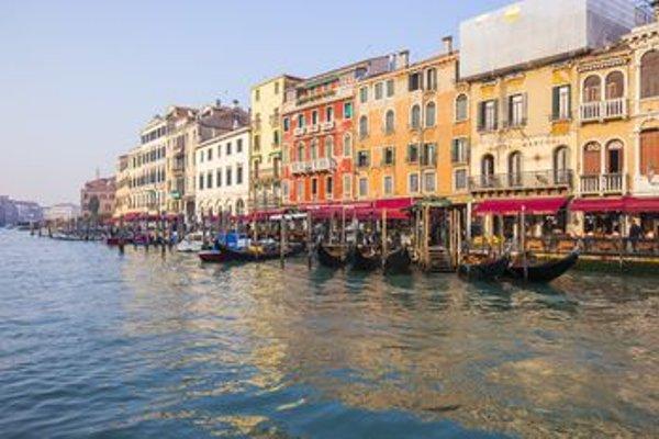 Corte Realdi Suites Venezia - фото 20