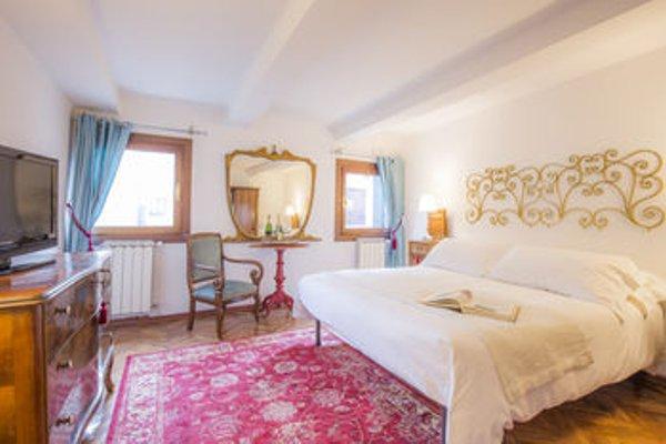 Corte Realdi Suites Venezia - фото 3
