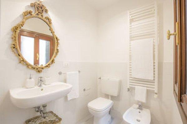 Corte Realdi Suites Venezia - фото 6