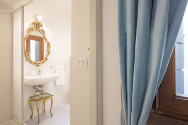 Corte Realdi Suites Venezia - фото 7