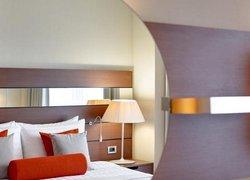 Radisson Blu Resort & Congress Centre, Сочи фото 2
