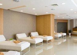 Radisson Blu Resort & Congress Centre, Сочи фото 3