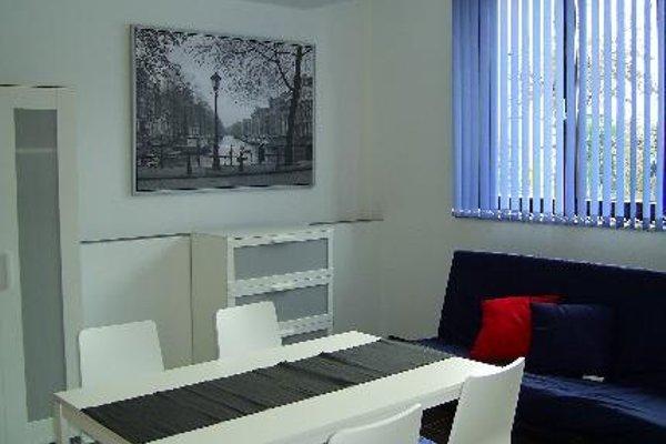 Zimmer Reutlingen - фото 3