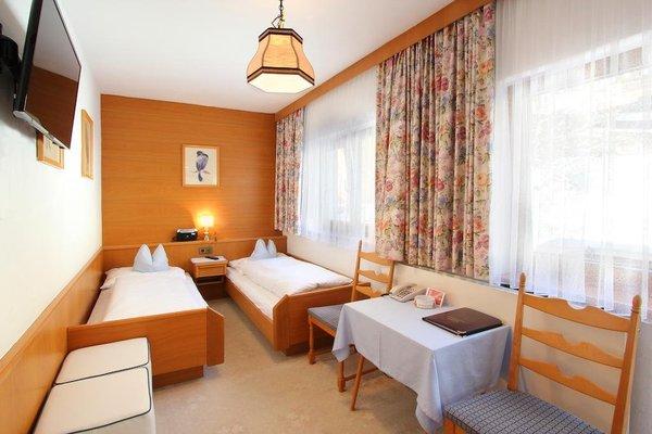 Aalto Panorama Hotel - 4