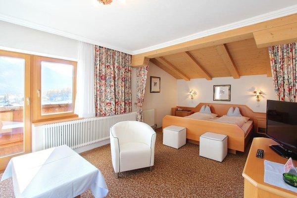 Aalto Panorama Hotel - 7
