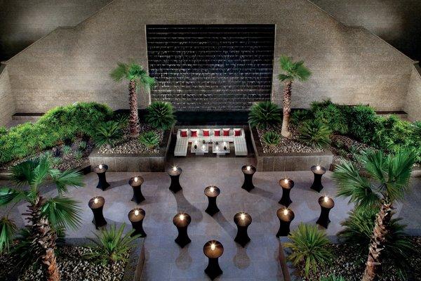The Ritz-Carlton Executive Residences - 49
