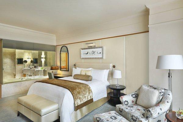 The Ritz-Carlton Executive Residences - 36