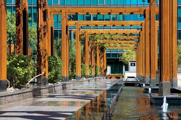 The Ritz-Carlton Executive Residences - 54