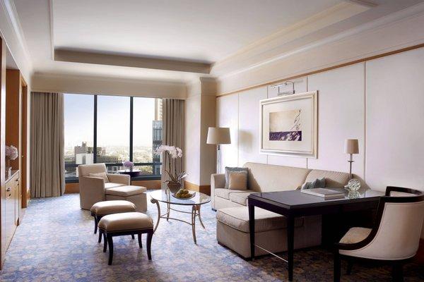 The Ritz-Carlton Executive Residences - 37
