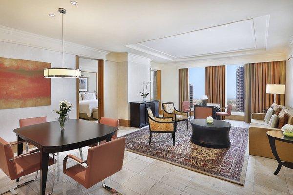 The Ritz-Carlton Executive Residences - 40
