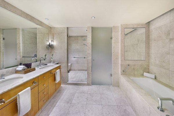 The Ritz-Carlton Executive Residences - 42