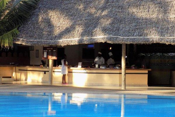 Turtle Bay Beach Club - фото 15