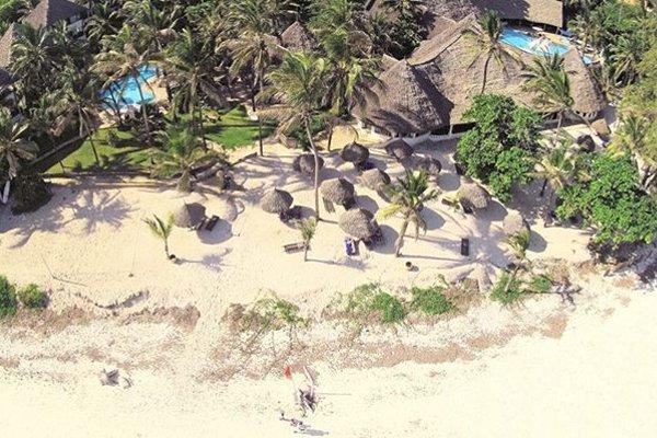 Turtle Bay Beach Club - фото 23