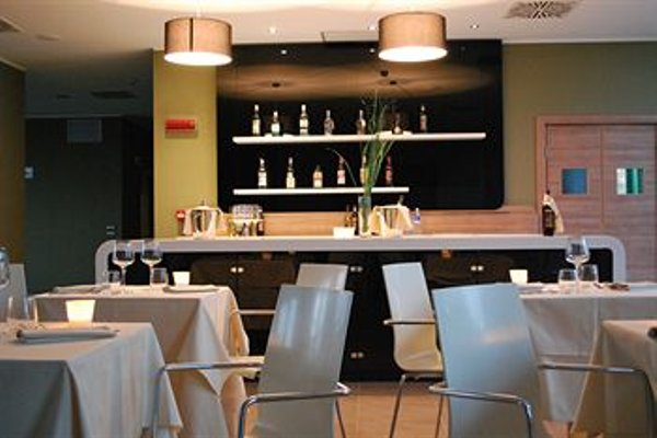 Idea Hotel Plus Savona - фото 12