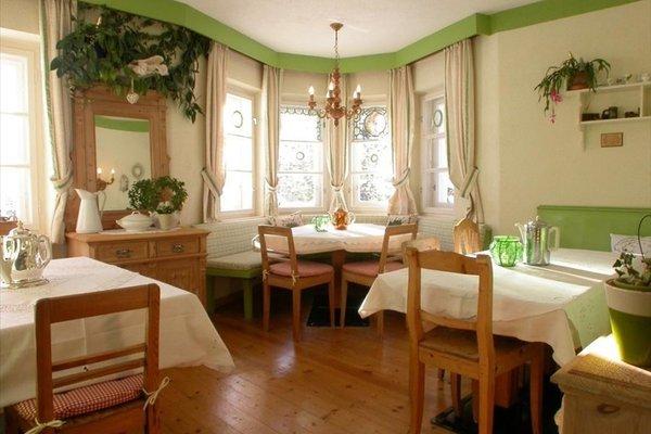 Haus Alpengruss - фото 13
