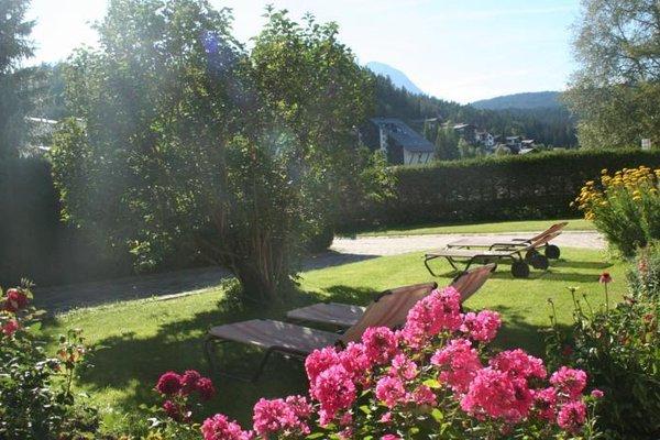 Haus Schonblick - фото 18