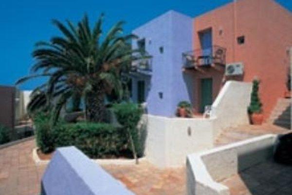 Scaleta Beach - 14