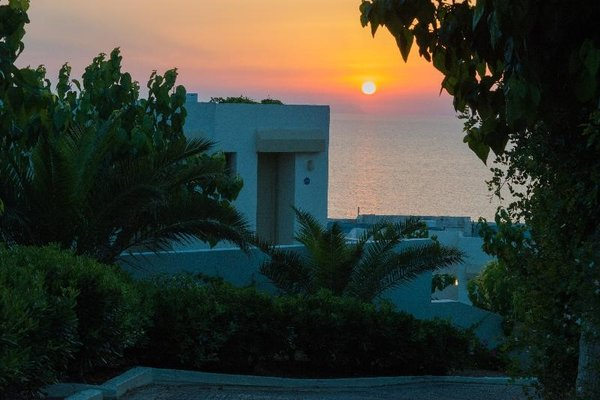 Scaleta Beach - фото 19