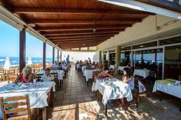 Scaleta Beach - 7
